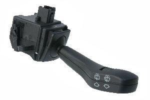URO Parts Windshield Wiper Switch