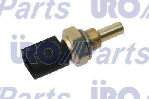 URO Parts Engine Coolant Temperature Sensor