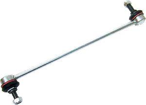 URO Parts Suspension Stabilizer Bar Link  Front