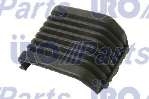 URO Parts Bumper Bellows  Rear Left