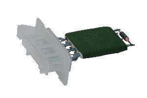 URO Parts HVAC Blower Motor Resistor