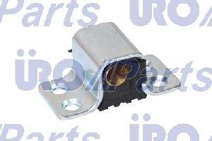 URO Parts Door Lock Striker  Front Right