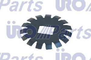 URO Parts Suspension Ball Joint Lock Plate