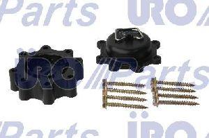 URO Parts Engine Coolant Air Bleeder Valve