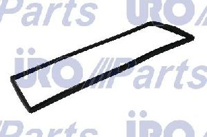 URO Parts Tail Light Lens Seal  Right