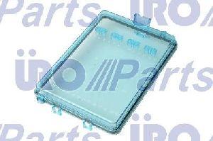 URO Parts Fuse Box Cover