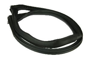 URO Parts Targa Top Seal