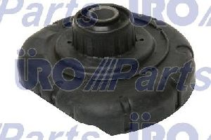 URO Parts Suspension Strut Mount  Front Upper
