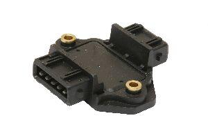 URO Parts Ignition Control Module