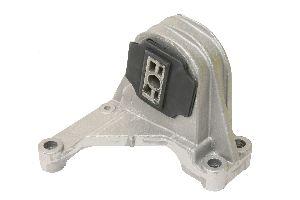 URO Parts Engine Mount  Upper