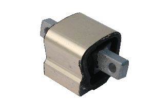 URO Parts Automatic Transmission Mount