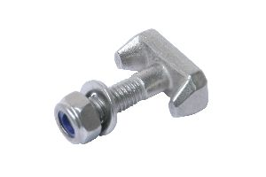URO Parts Battery Terminal Bolt