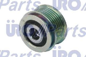 URO Parts Alternator Pulley