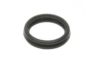URO Parts Spark Plug Tube Seal