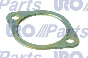 URO Parts Shock Mount Plate  Rear Upper