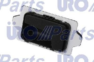 URO Parts Interior Door Handle  Left