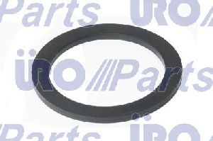 URO Parts Fuel Tank Sending Unit Gasket