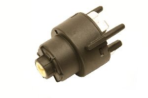 URO Parts Ignition Switch