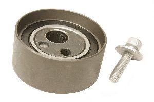 URO Parts Engine Timing Belt Tensioner Roller