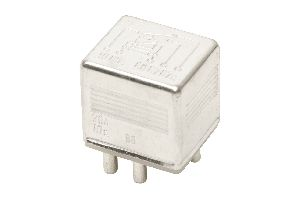 URO Parts Multi Purpose Relay