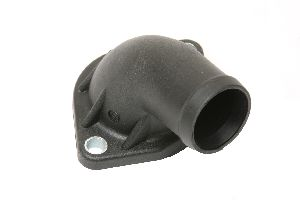 URO Parts Engine Coolant Thermostat Housing