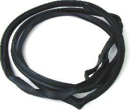 URO Parts Door Seal  Front Right