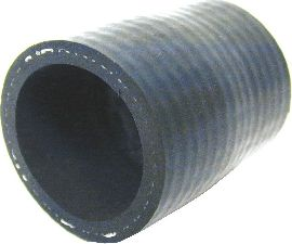 URO Parts Radiator Coolant Hose  Upper