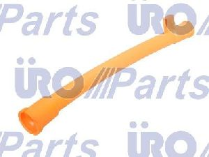 URO Parts Engine Oil Dipstick Tube Funnel  Upper