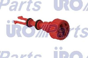URO Parts Radiator Drain Plug