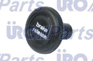 URO Parts Parking Brake Release Handle