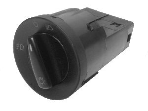 URO Parts Headlight Switch