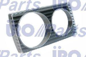 URO Parts Headlight Door Bezel  Right