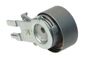 URO Parts Engine Timing Belt Tensioner