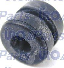 URO Parts A/C Condenser Mount