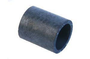 URO Parts Radiator Coolant Hose