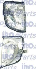 URO Parts Turn Signal Light Assembly  Right