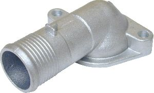 URO Parts Engine Coolant Thermostat Housing Cover