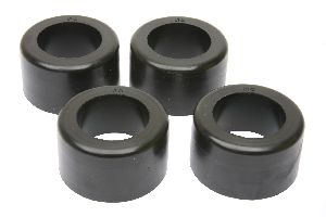 URO Parts Suspension Control Arm Bushing Kit