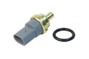 URO Parts Engine Coolant Temperature Switch