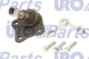 URO Parts Suspension Ball Joint  Left