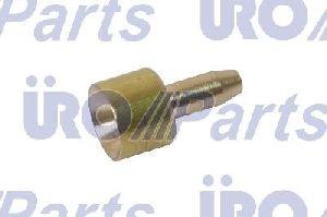 URO Parts Axle Vent Tube