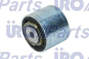 URO Parts Suspension Control Arm Bushing  Front Lower Outer