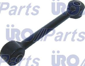 URO Parts Suspension Stabilizer Bar Link