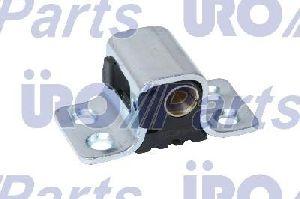 URO Parts Door Lock Striker  Front Left
