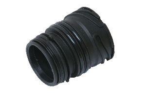 URO Parts Automatic Transmission Valve Body Sealing Sleeve