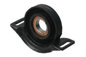 URO Parts Drive Shaft Center Support  Front