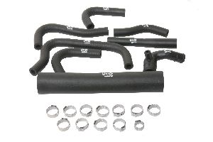 URO Parts Engine Crankcase Vent Kit