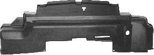 URO Parts Undercar Shield