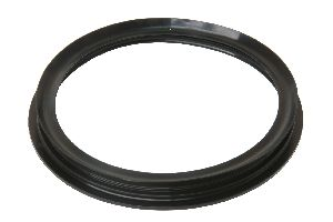 URO Parts Fuel Pump and Level Sensor Module Seal  Left