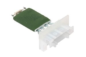 URO Parts HVAC Blower Motor Resistor